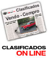 Clasificados On Line